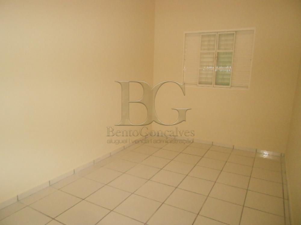 Alugar Casas / Padrão em Poços de Caldas apenas R$ 650,00 - Foto 3
