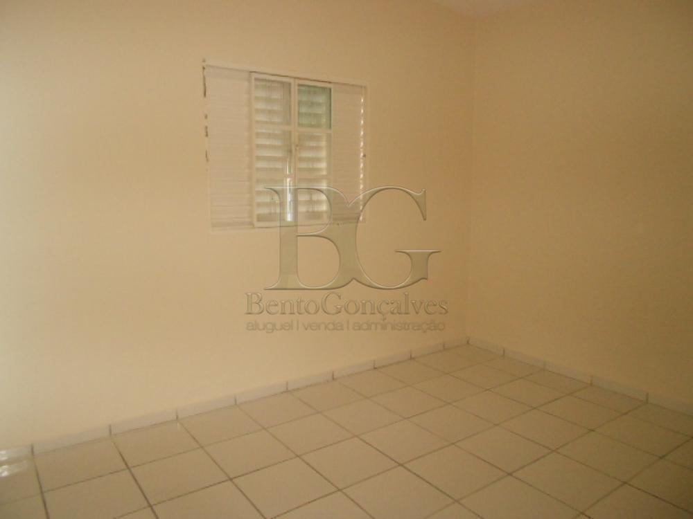 Alugar Casas / Padrão em Poços de Caldas apenas R$ 650,00 - Foto 4