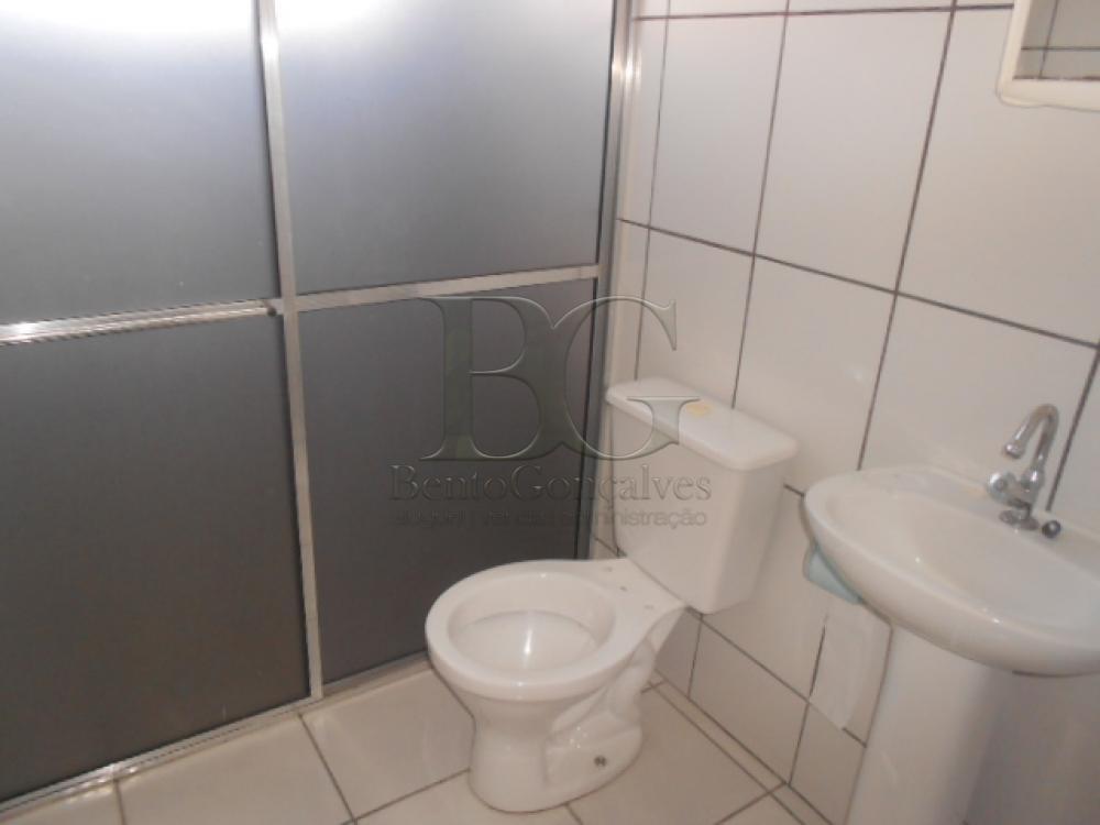 Alugar Casas / Padrão em Poços de Caldas apenas R$ 650,00 - Foto 6