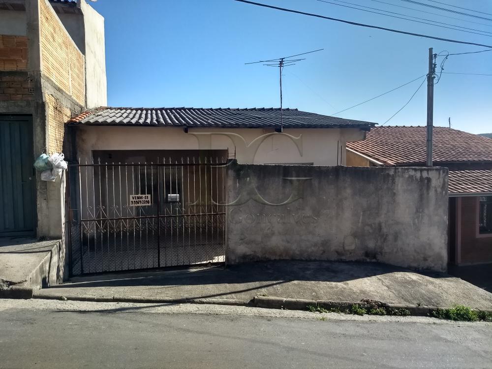 Comprar Casas / Padrão em Poços de Caldas apenas R$ 190.000,00 - Foto 1