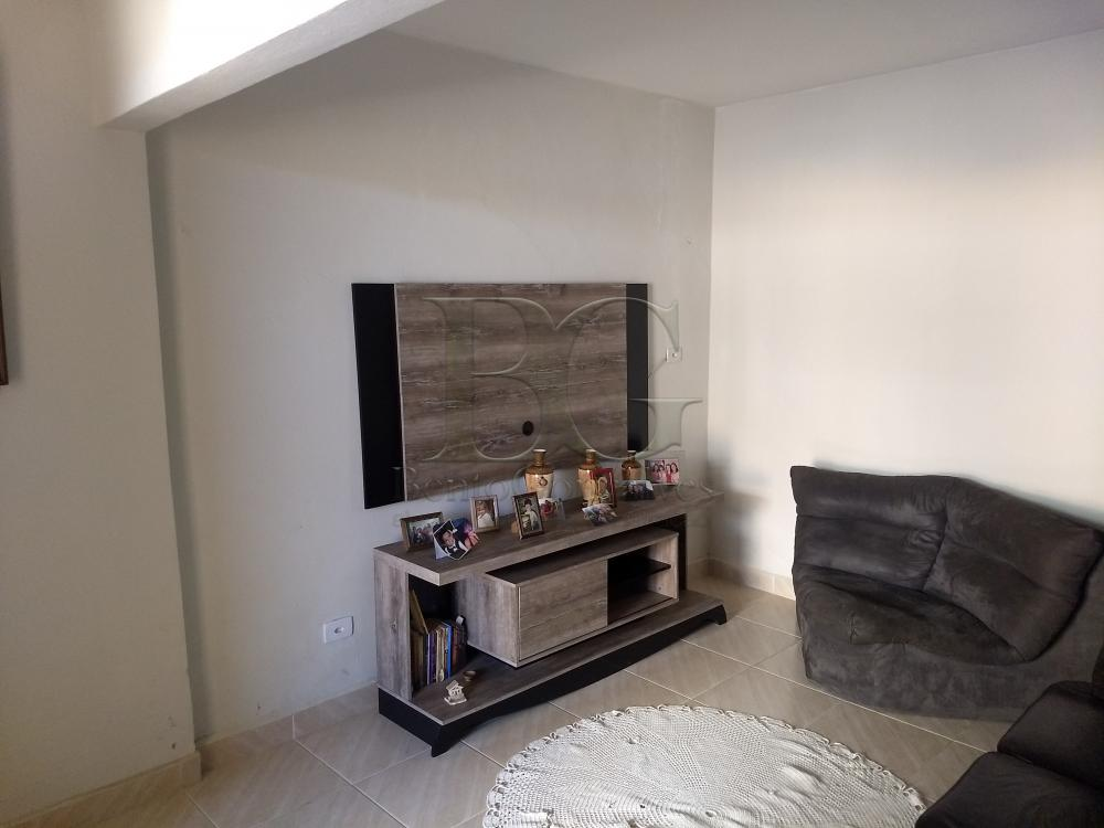 Comprar Casas / Padrão em Poços de Caldas apenas R$ 190.000,00 - Foto 2