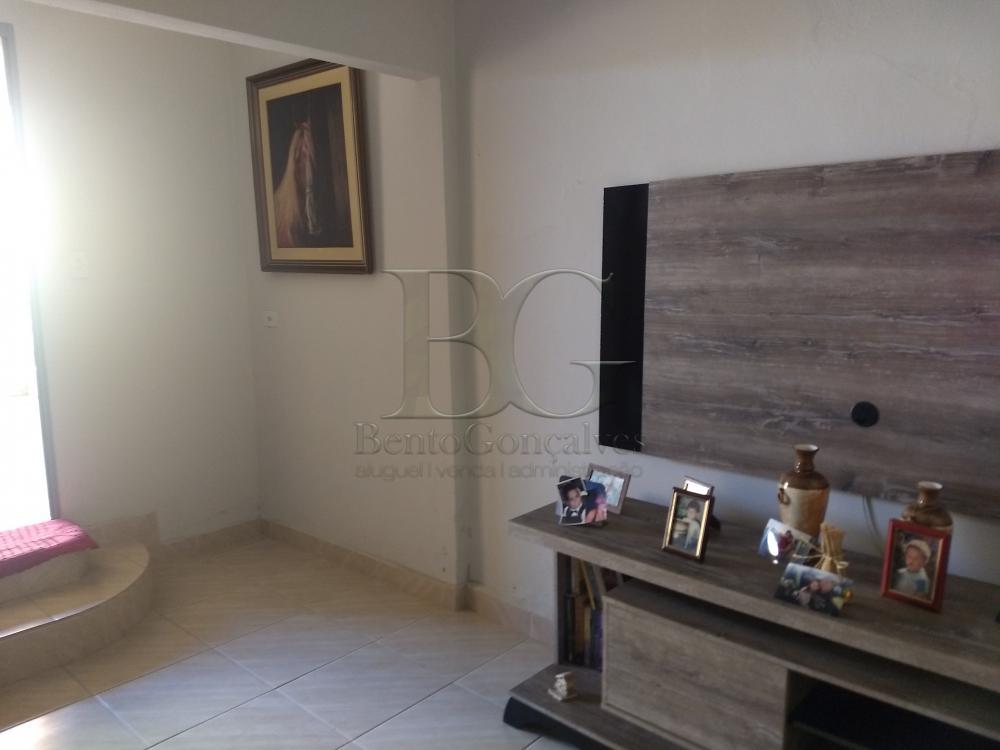 Comprar Casas / Padrão em Poços de Caldas apenas R$ 190.000,00 - Foto 3