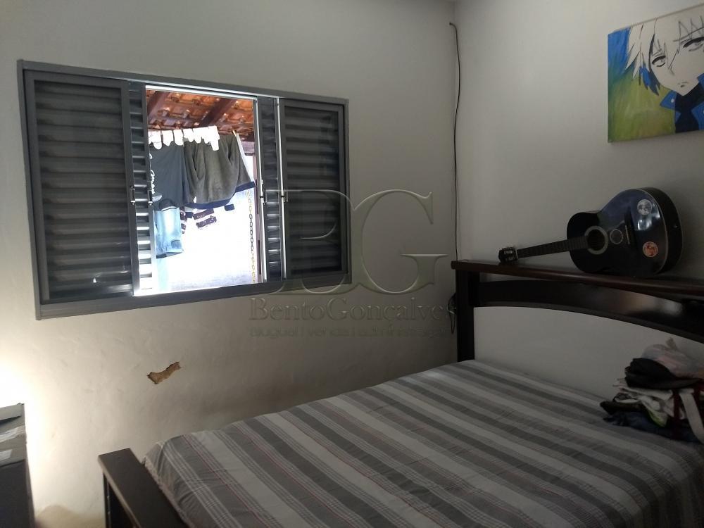Comprar Casas / Padrão em Poços de Caldas apenas R$ 190.000,00 - Foto 12
