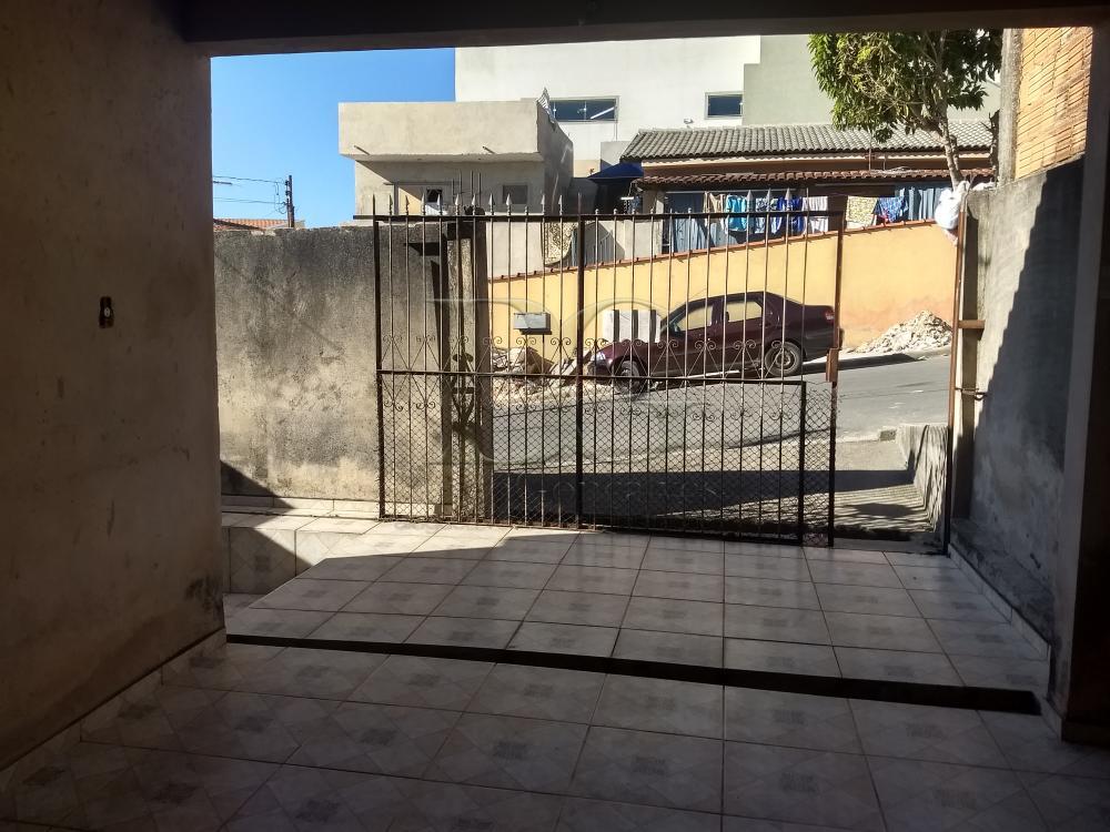 Comprar Casas / Padrão em Poços de Caldas apenas R$ 190.000,00 - Foto 15