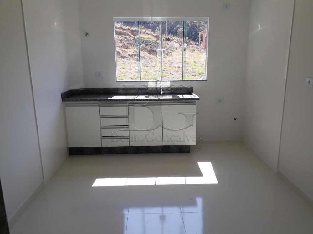 Comprar Apartamentos / Padrão em Poços de Caldas apenas R$ 230.000,00 - Foto 3