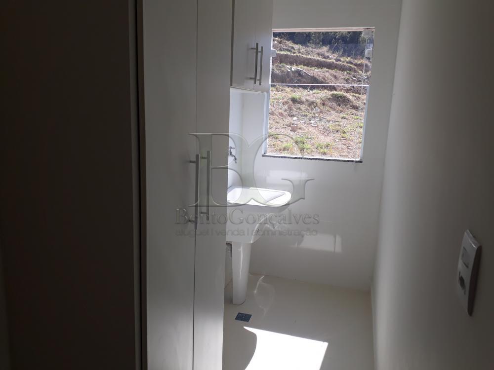 Comprar Apartamentos / Padrão em Poços de Caldas apenas R$ 230.000,00 - Foto 4