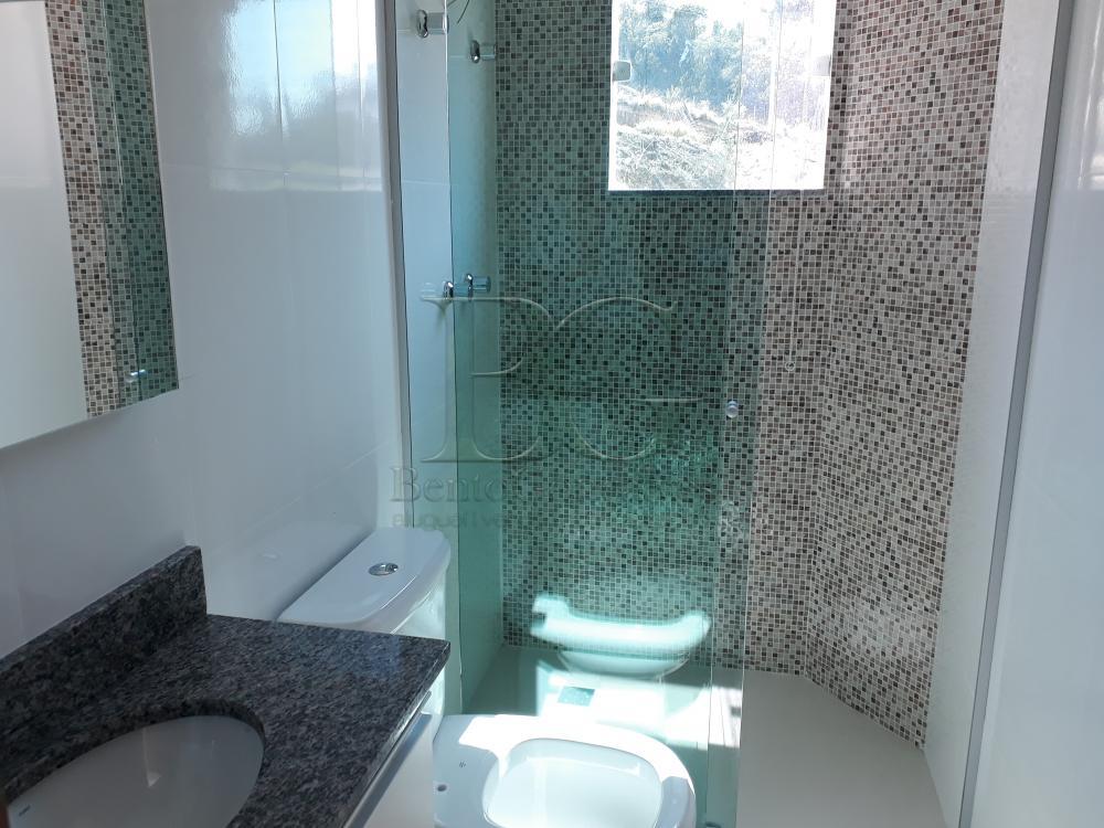 Comprar Apartamentos / Padrão em Poços de Caldas apenas R$ 230.000,00 - Foto 5