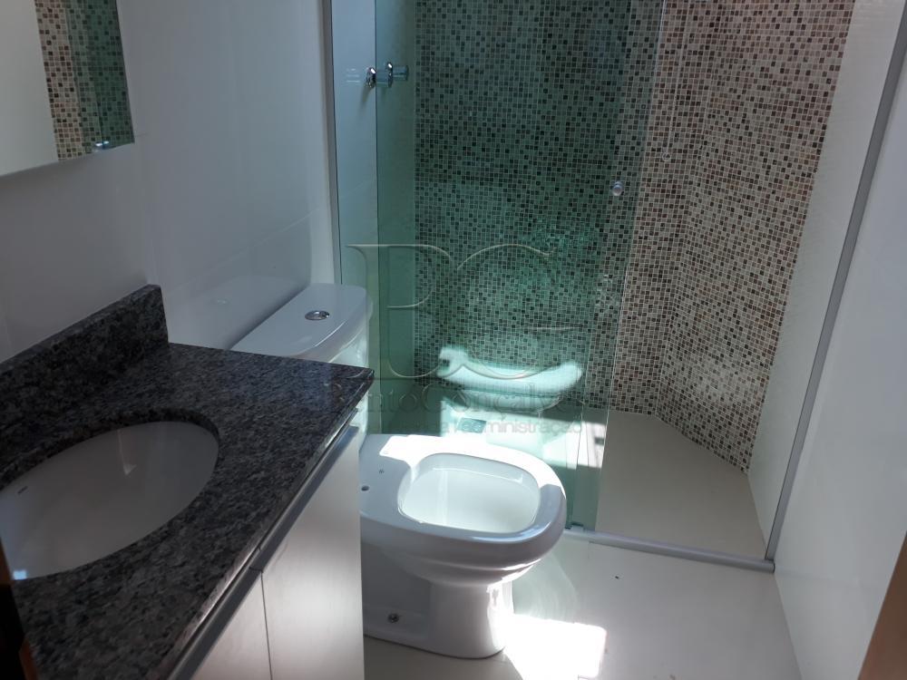 Comprar Apartamentos / Padrão em Poços de Caldas apenas R$ 230.000,00 - Foto 6