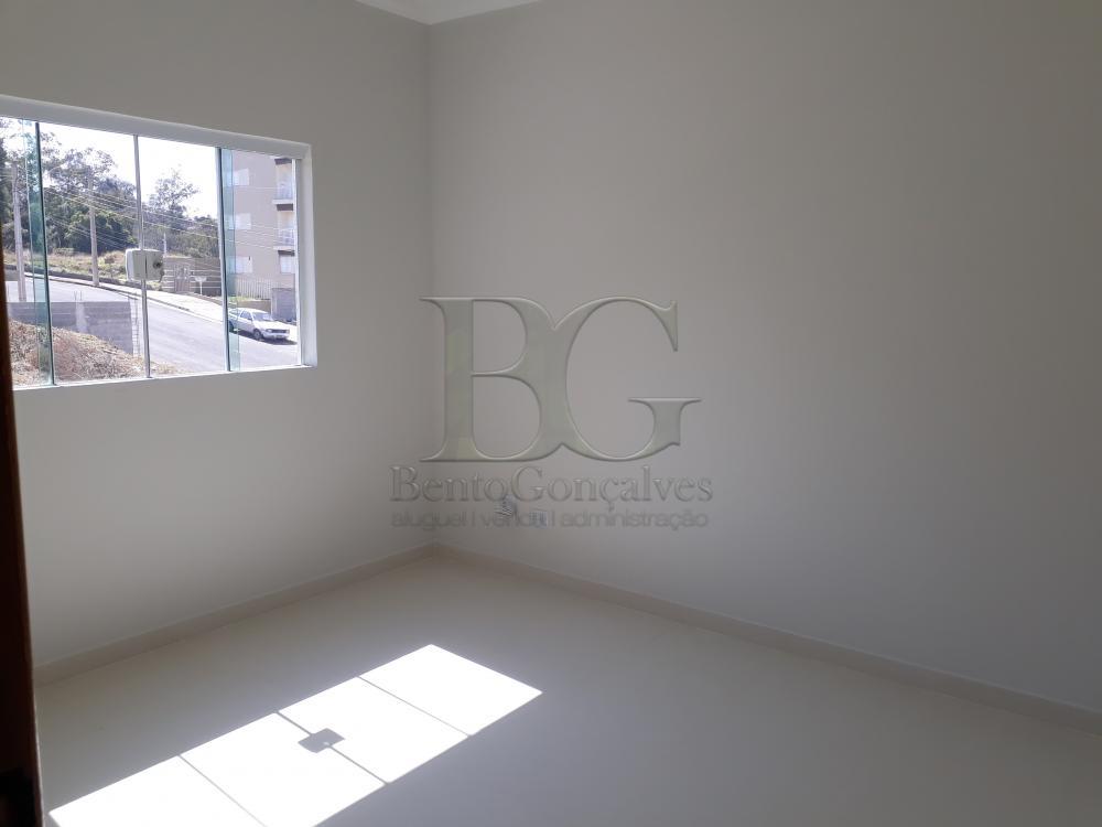Comprar Apartamentos / Padrão em Poços de Caldas apenas R$ 230.000,00 - Foto 7