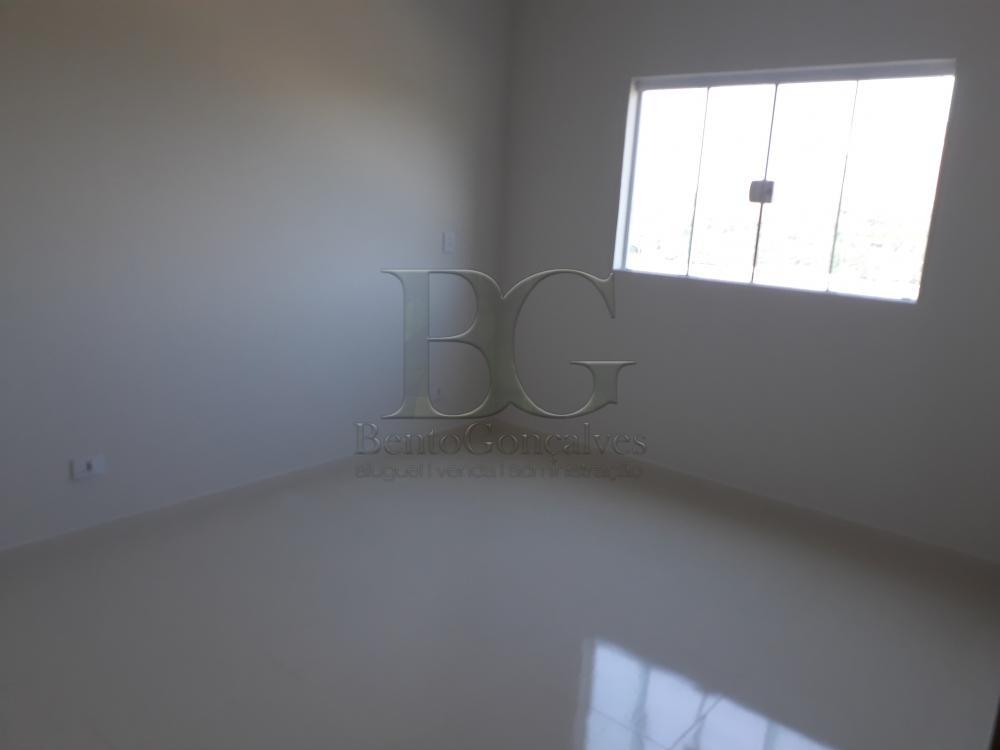 Comprar Apartamentos / Padrão em Poços de Caldas apenas R$ 230.000,00 - Foto 8