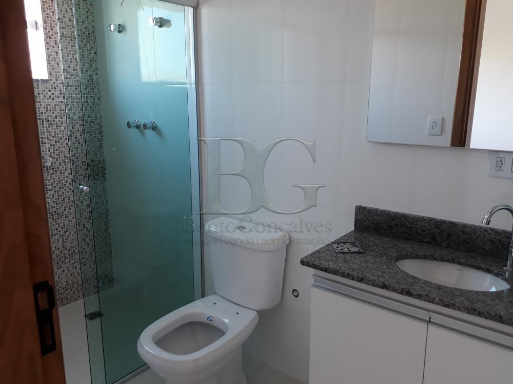 Comprar Apartamentos / Padrão em Poços de Caldas apenas R$ 230.000,00 - Foto 9