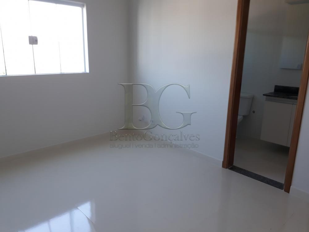 Comprar Apartamentos / Padrão em Poços de Caldas apenas R$ 230.000,00 - Foto 10