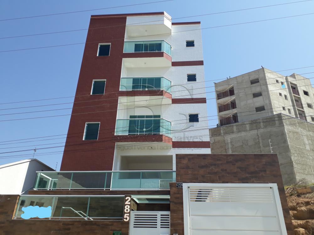 Comprar Apartamentos / Padrão em Poços de Caldas apenas R$ 230.000,00 - Foto 1