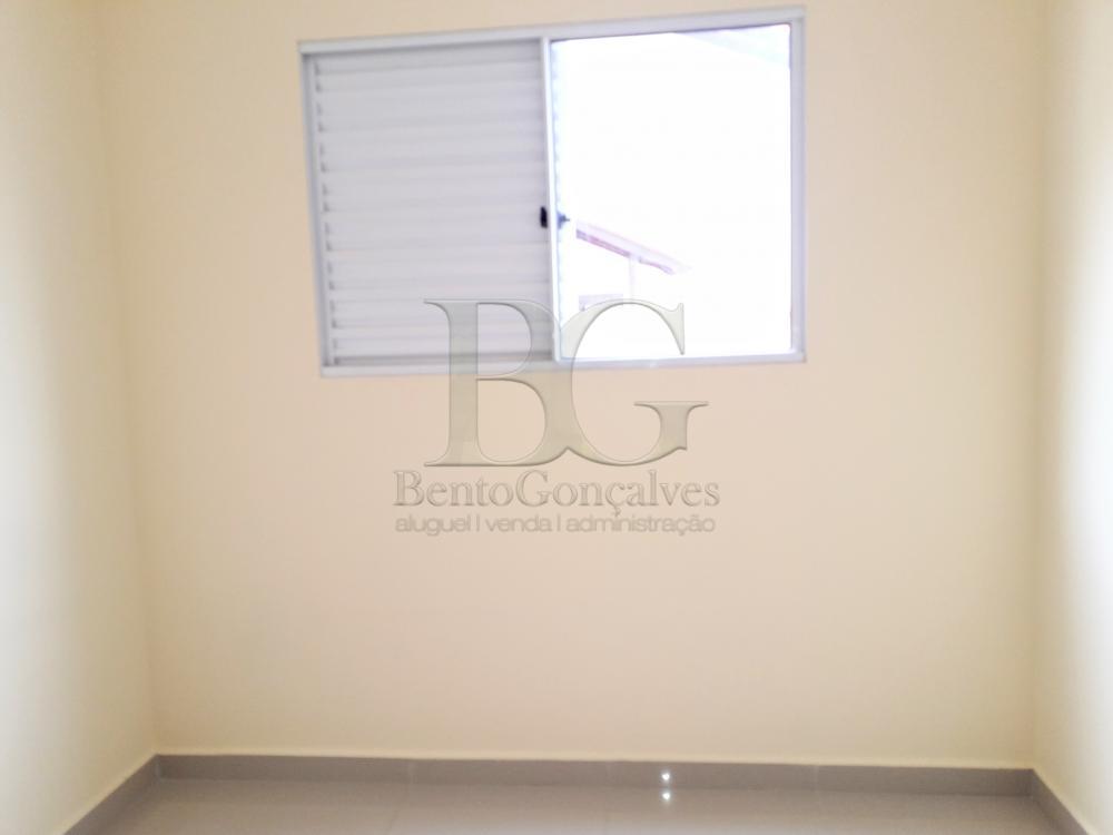 Alugar Apartamentos / Padrão em Poços de Caldas R$ 900,00 - Foto 6