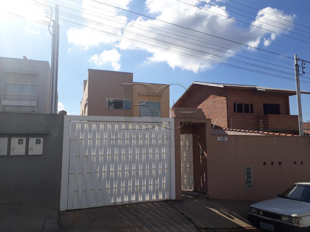 Comprar Apartamentos / Padrão em Poços de Caldas apenas R$ 180.000,00 - Foto 2