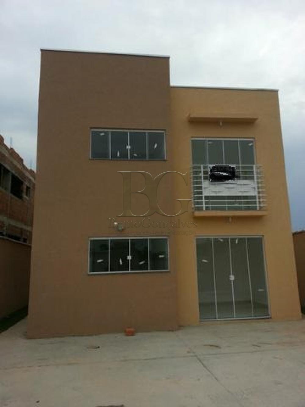 Comprar Apartamentos / Padrão em Poços de Caldas apenas R$ 180.000,00 - Foto 4