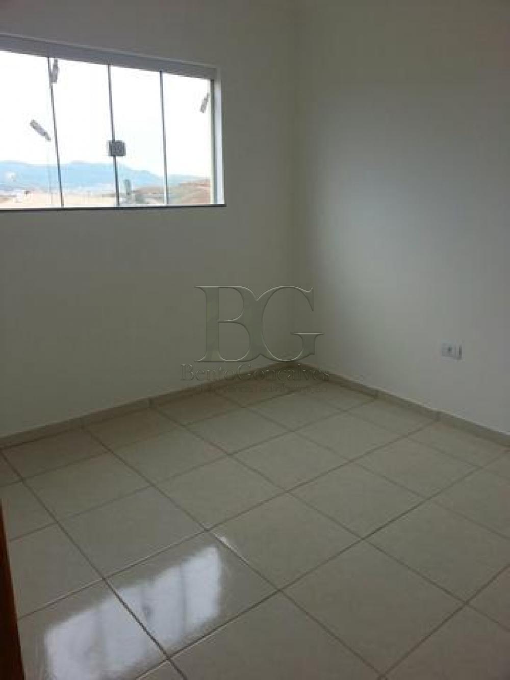 Comprar Apartamentos / Padrão em Poços de Caldas apenas R$ 180.000,00 - Foto 5