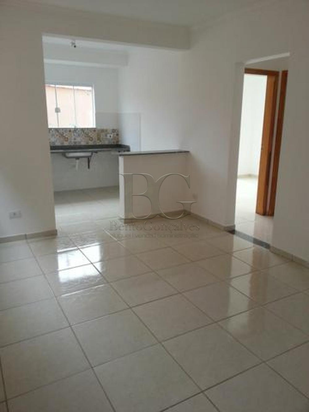 Comprar Apartamentos / Padrão em Poços de Caldas apenas R$ 180.000,00 - Foto 6