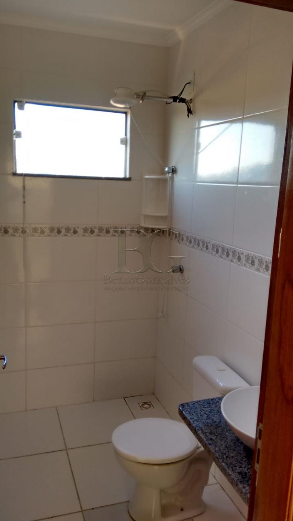 Comprar Apartamentos / Padrão em Poços de Caldas apenas R$ 180.000,00 - Foto 7