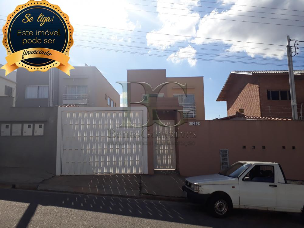 Comprar Apartamentos / Padrão em Poços de Caldas apenas R$ 180.000,00 - Foto 1