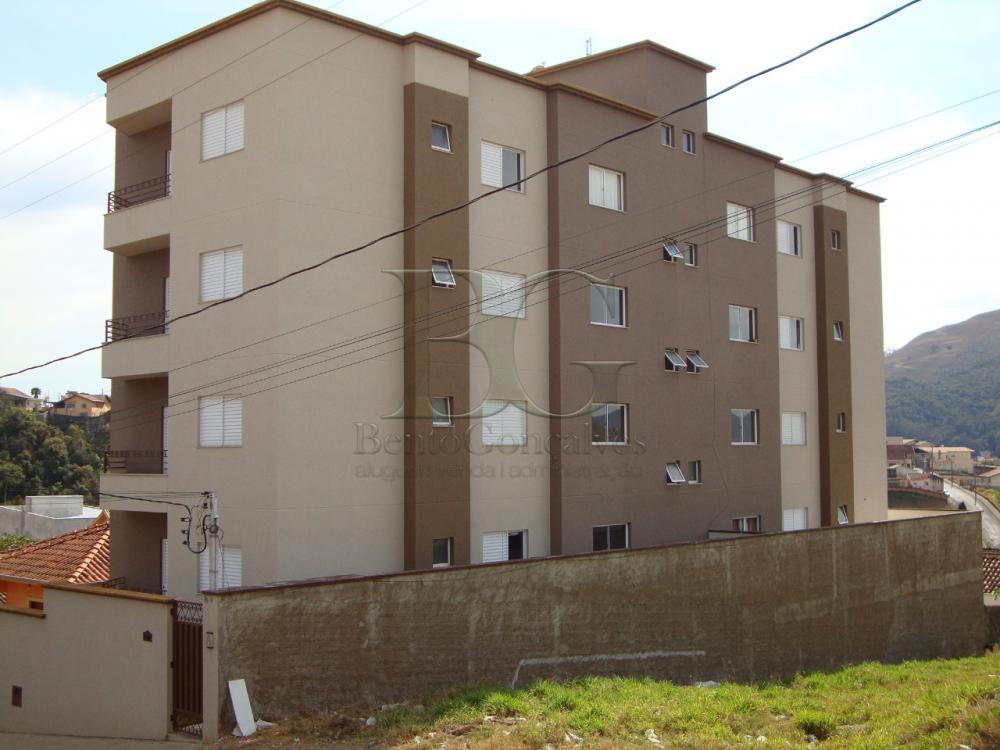 Comprar Apartamentos / Padrão em Poços de Caldas apenas R$ 350.000,00 - Foto 1
