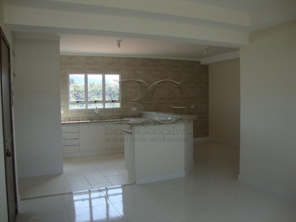 Comprar Apartamentos / Padrão em Poços de Caldas apenas R$ 350.000,00 - Foto 4