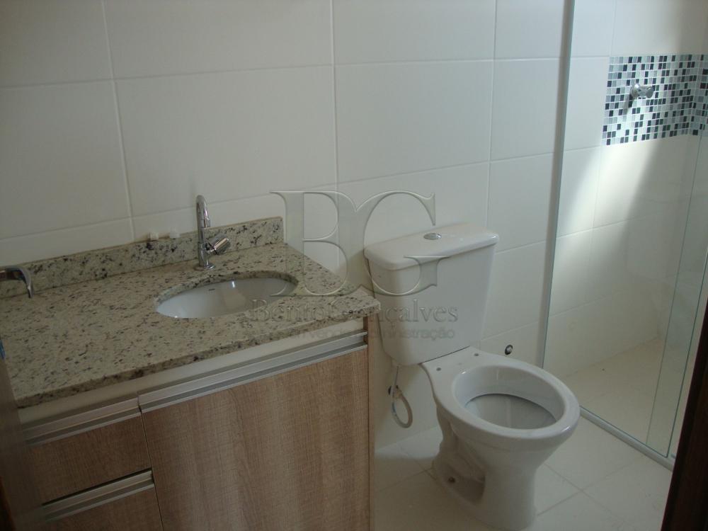 Comprar Apartamentos / Padrão em Poços de Caldas apenas R$ 350.000,00 - Foto 6