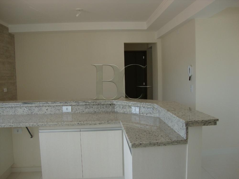 Comprar Apartamentos / Padrão em Poços de Caldas apenas R$ 350.000,00 - Foto 7