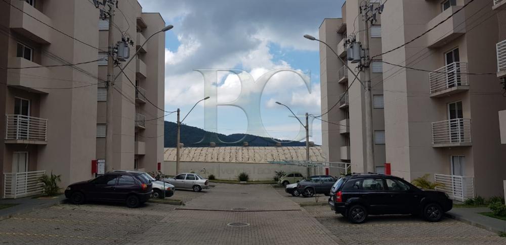 Comprar Apartamentos / Padrão em Poços de Caldas apenas R$ 170.000,00 - Foto 1