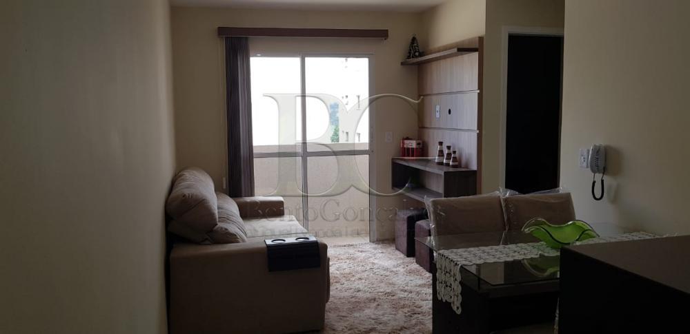 Comprar Apartamentos / Padrão em Poços de Caldas apenas R$ 170.000,00 - Foto 2