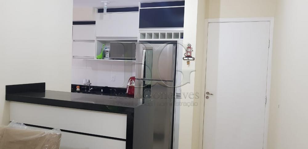Comprar Apartamentos / Padrão em Poços de Caldas apenas R$ 170.000,00 - Foto 4
