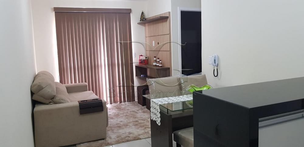 Comprar Apartamentos / Padrão em Poços de Caldas apenas R$ 170.000,00 - Foto 5