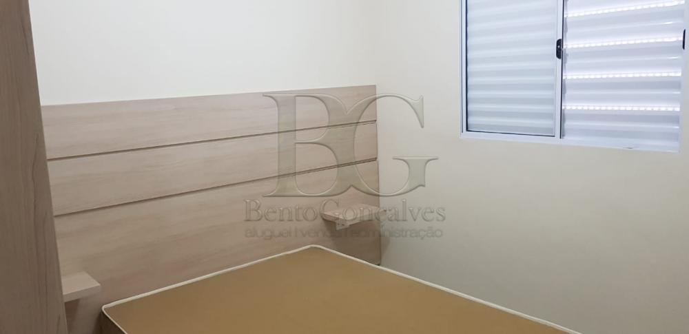Comprar Apartamentos / Padrão em Poços de Caldas apenas R$ 170.000,00 - Foto 11
