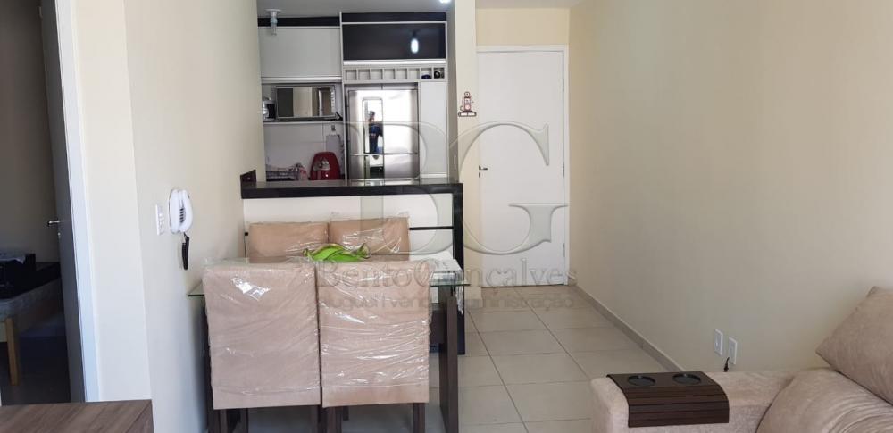 Comprar Apartamentos / Padrão em Poços de Caldas apenas R$ 170.000,00 - Foto 8