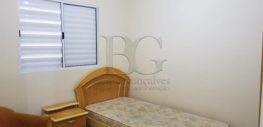 Comprar Apartamentos / Padrão em Poços de Caldas apenas R$ 170.000,00 - Foto 9