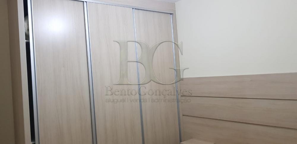 Comprar Apartamentos / Padrão em Poços de Caldas apenas R$ 170.000,00 - Foto 12