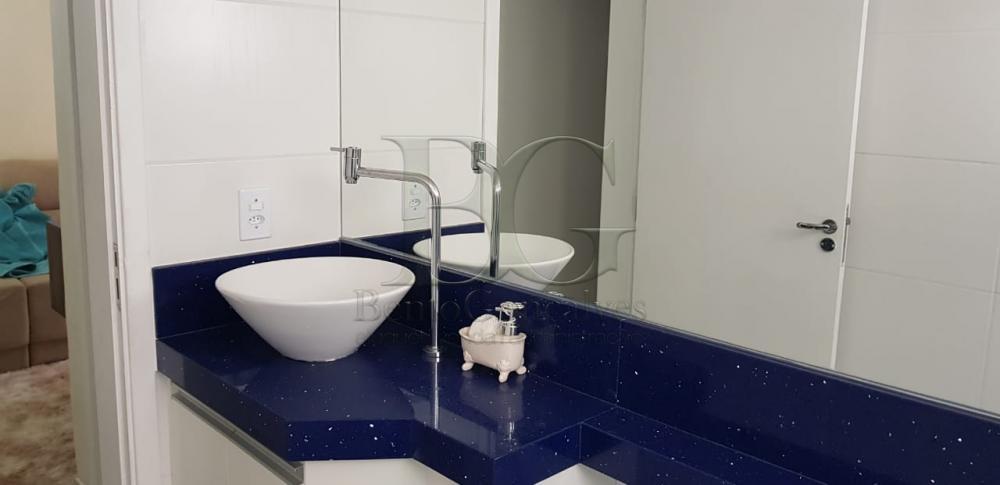 Comprar Apartamentos / Padrão em Poços de Caldas apenas R$ 170.000,00 - Foto 13