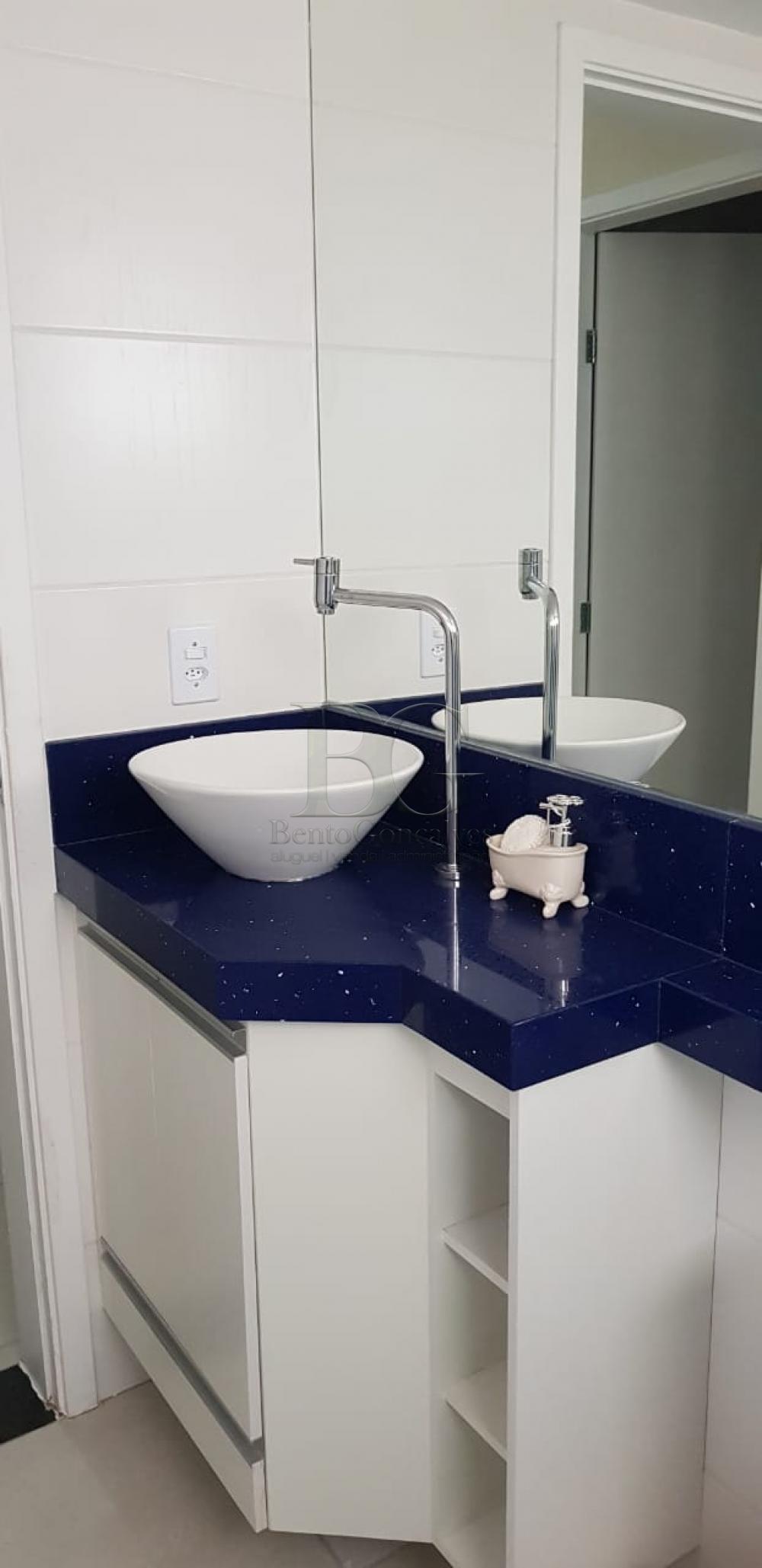 Comprar Apartamentos / Padrão em Poços de Caldas apenas R$ 170.000,00 - Foto 14
