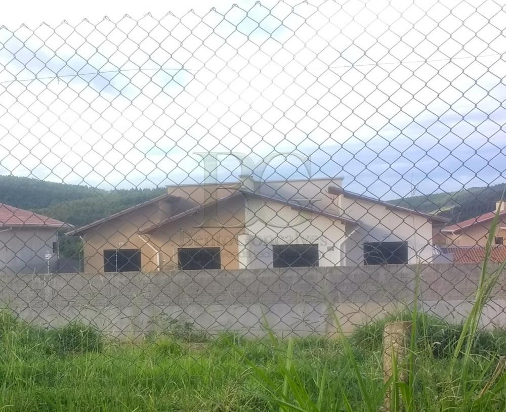 Comprar Terrenos / Padrão em Poços de Caldas apenas R$ 140.000,00 - Foto 3