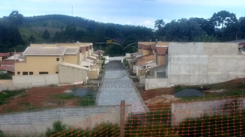 Comprar Terrenos / Padrão em Poços de Caldas apenas R$ 140.000,00 - Foto 2