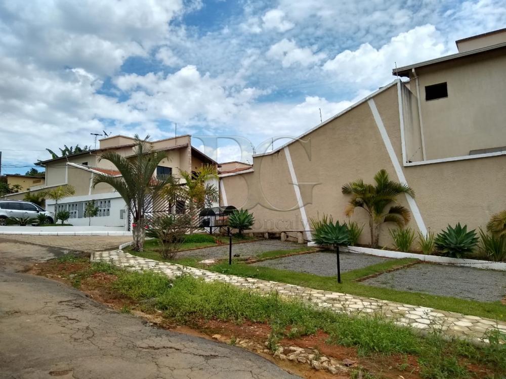 Comprar Terrenos / Padrão em Poços de Caldas apenas R$ 140.000,00 - Foto 4