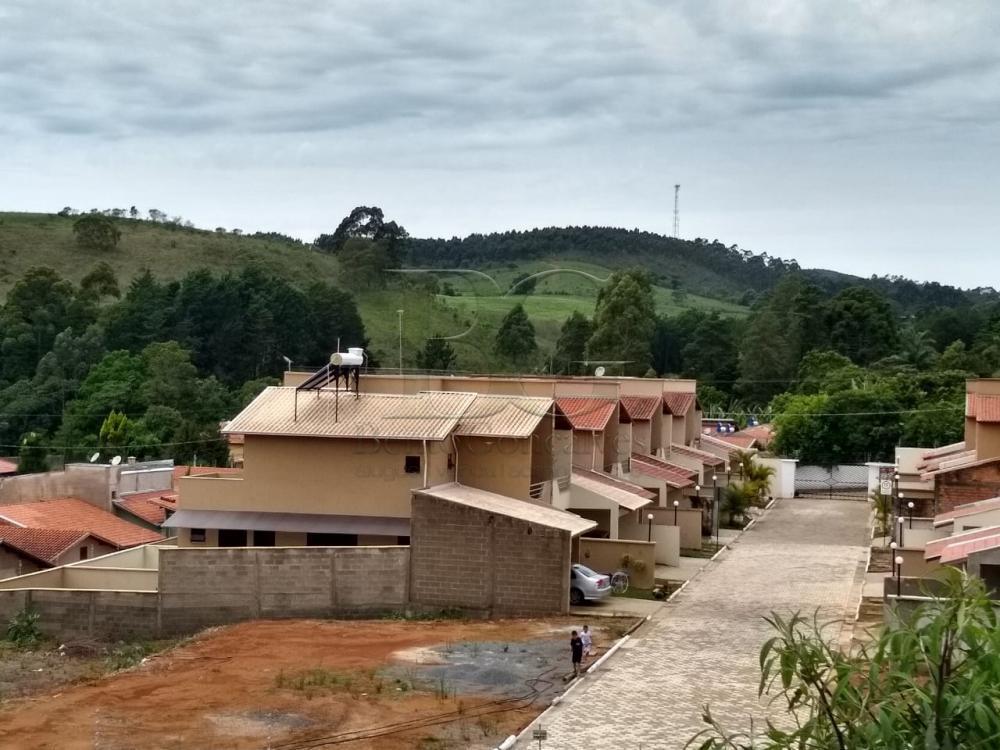 Comprar Terrenos / Padrão em Poços de Caldas apenas R$ 140.000,00 - Foto 5