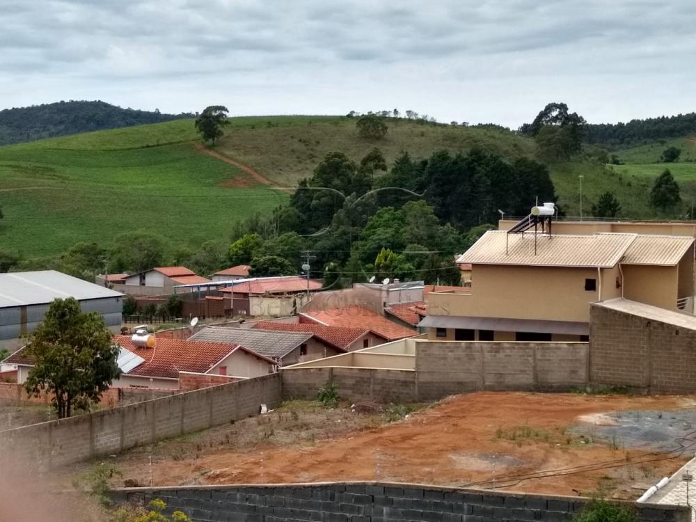 Comprar Terrenos / Padrão em Poços de Caldas apenas R$ 140.000,00 - Foto 6