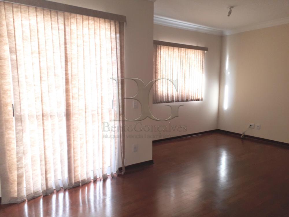 Alugar Apartamentos / Padrão em Poços de Caldas R$ 1.850,00 - Foto 3