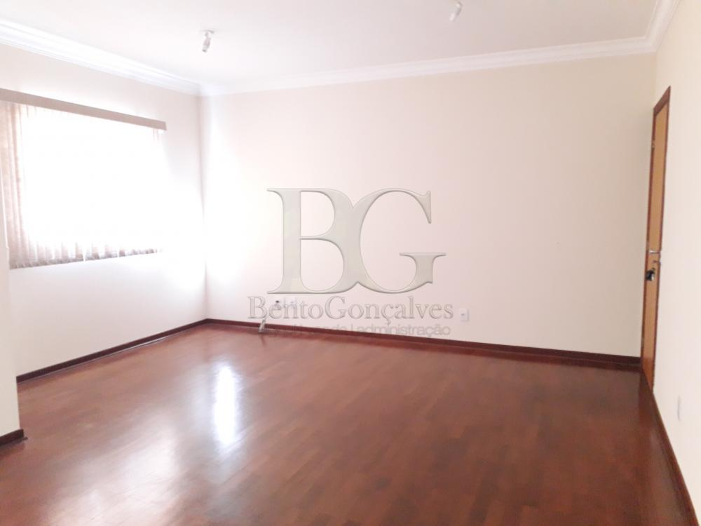 Alugar Apartamentos / Padrão em Poços de Caldas R$ 1.850,00 - Foto 4