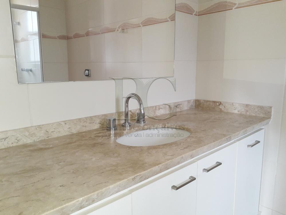 Alugar Apartamentos / Padrão em Poços de Caldas R$ 1.850,00 - Foto 8