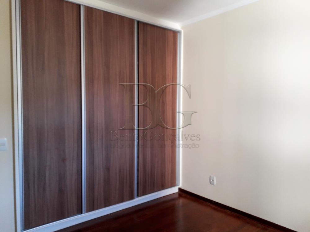 Alugar Apartamentos / Padrão em Poços de Caldas R$ 1.850,00 - Foto 9