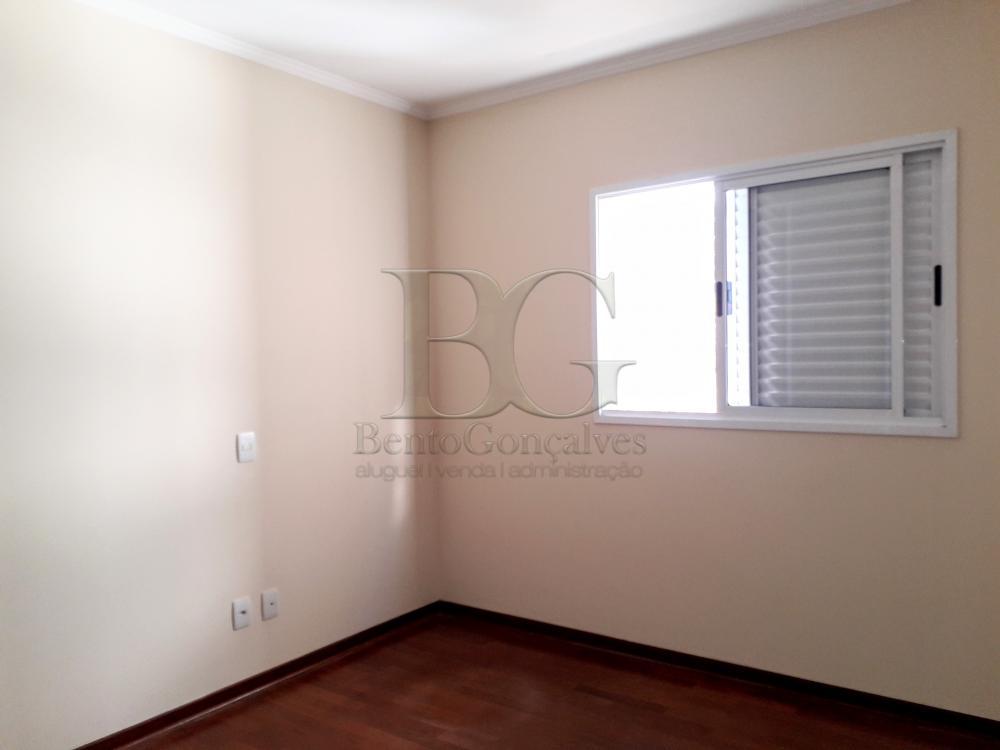 Alugar Apartamentos / Padrão em Poços de Caldas R$ 1.850,00 - Foto 10