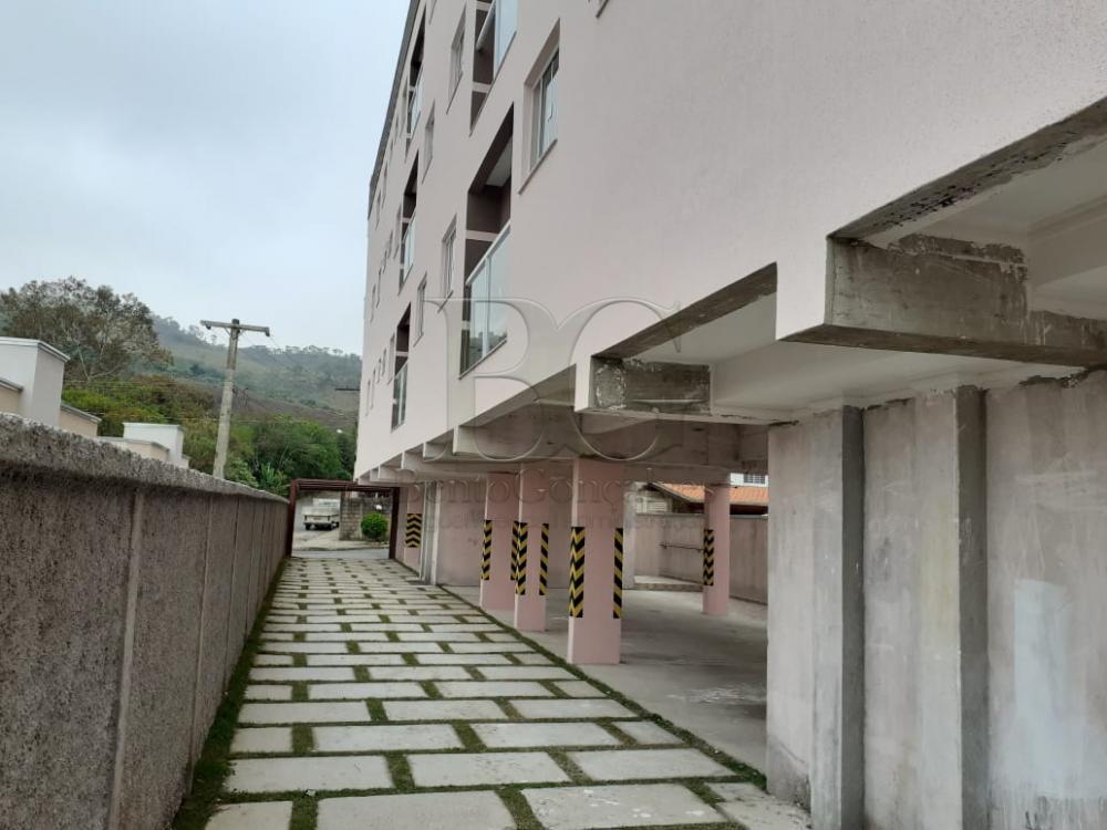Comprar Apartamentos / Padrão em Poços de Caldas R$ 170.000,00 - Foto 13