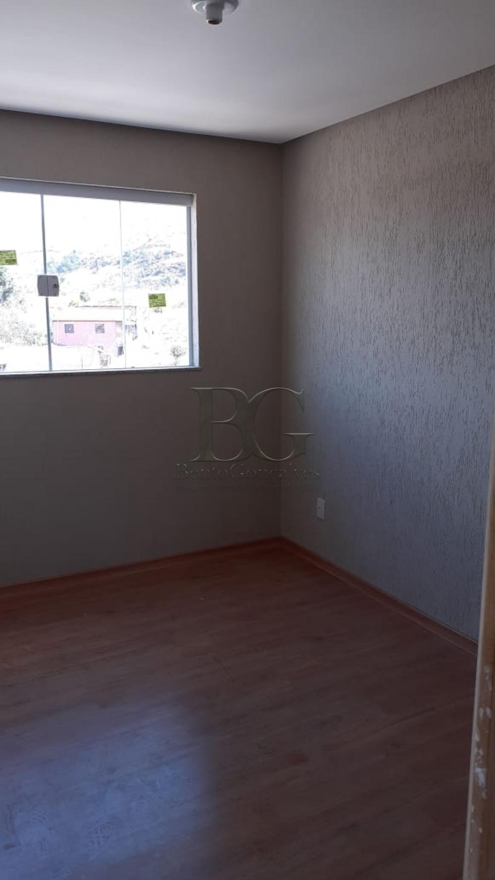 Comprar Apartamentos / Padrão em Poços de Caldas R$ 170.000,00 - Foto 7